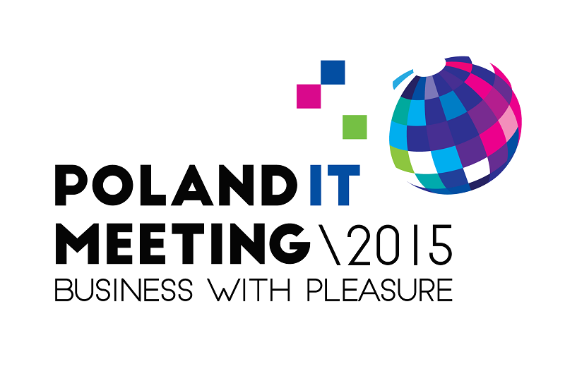 [IP]: Poland IT Meeting poszerza horyzonty