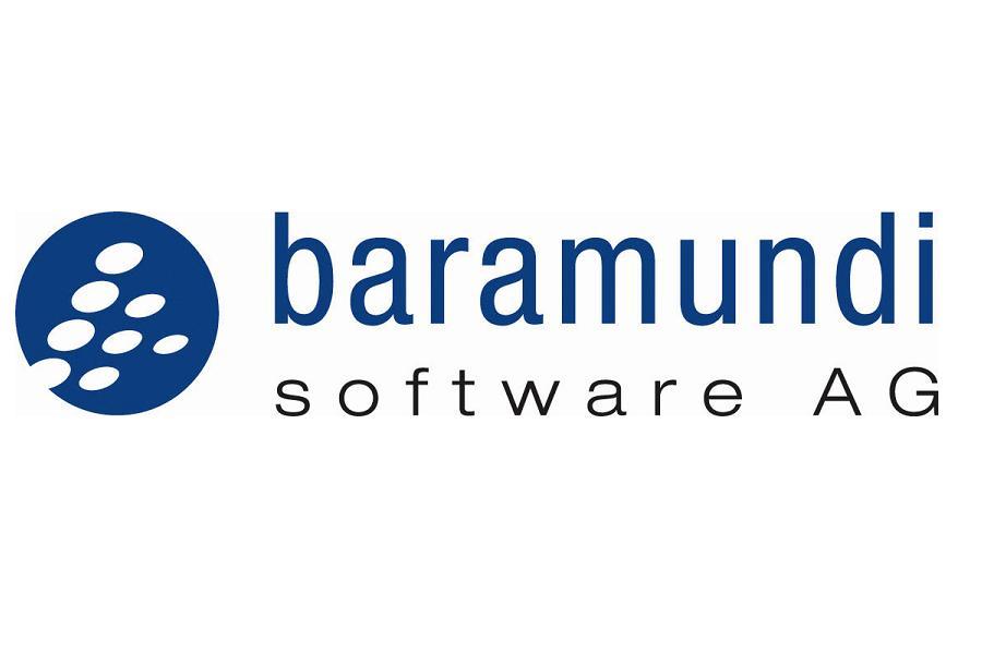 [IP]: Zarządzanie urządzeniami terminalowymi i licencjami w jednej usłudze