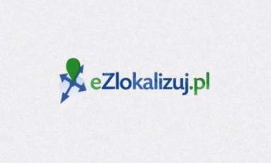 [IP]: eZlokalizuj - geolokalizacja w kontrolowaniu sprawności firmy