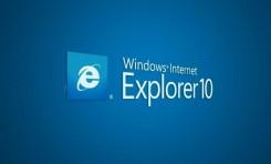 Definitywny koniec Internet Explorera