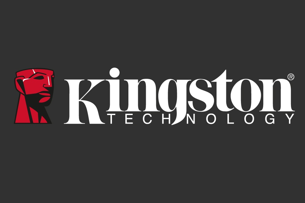 [IP]: Kingston ValueRAM DDR4 SO-DIMM
