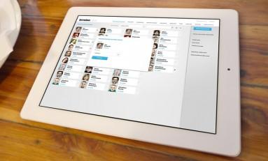 [IP]: Levelee – innowacyjny kreator szkoleń internetowych