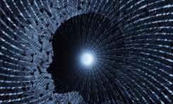 IBM i sztuczna inteligencja wzorowana na mózgu