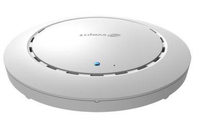 [IP]: Edimax Pro CAP1200 – szybki, dwupasmowy punkt dostępu