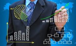 [IP]: Bliska współpraca biznesu z IT zwiększa efektywność