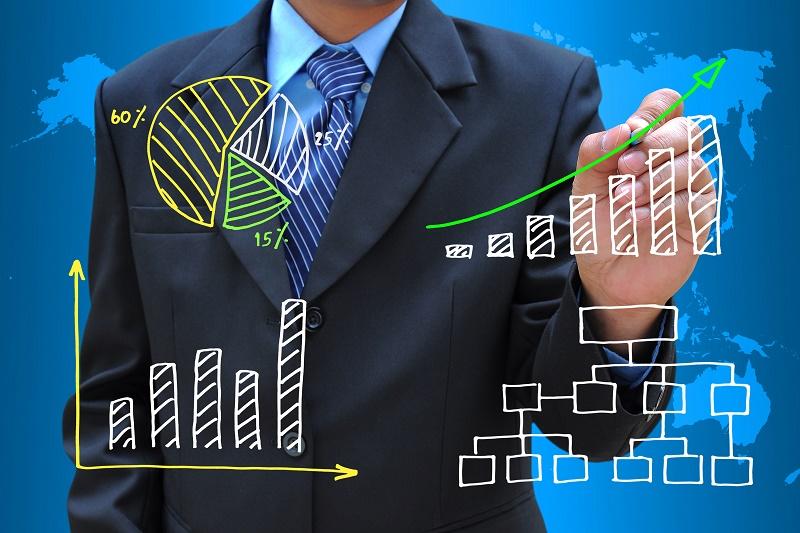 Workflow – system, który przynosi korzyści zarządzającym i pracownikom