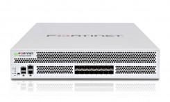 [IP]: Dwa nowe firewalle FortiGate oraz integracja oprogramowania FortiClient z platformą ATP Fortinet
