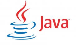 [IP]: JAVA bez tajemnic – EPAM Systems zaprasza programistów na EPAM Tech Talks