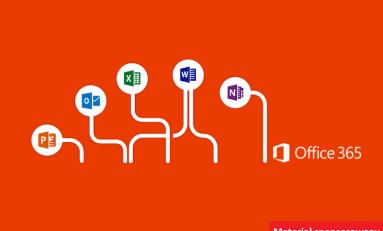 Office 365 to nie tylko aplikacje online