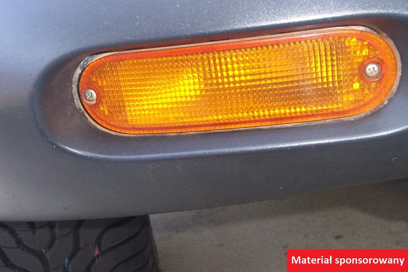 [IP]: Na jakie awarie narażone jest Twoje auto?
