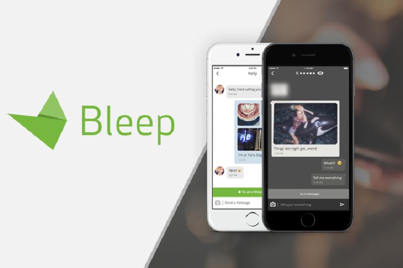 BitTorrent Bleep trafia pod strzechy