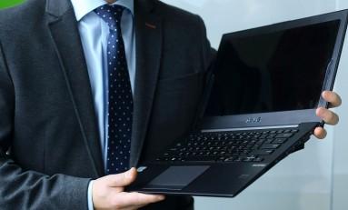 [IP]: ASUSPRO dla biznesu– gwarancja jakości i zwrot pieniędzy
