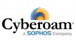 [IP]: Cyberom uruchamia wirtualną platformę learningową