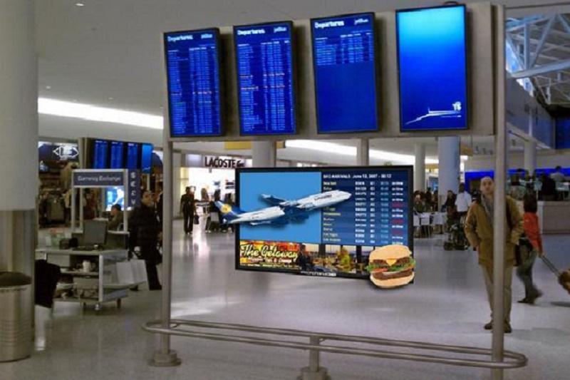 [IP]: Interaktywna przyszłość reklamy