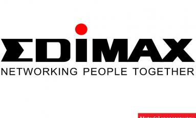 [IP]: Edimax - łączymy ludzi budując sieci komputerowe