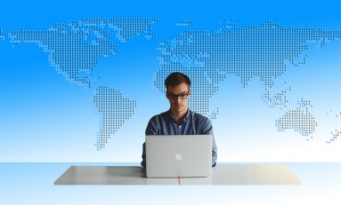 [IP]: Datera – nowy wymiar usług telekomunikacyjnych dla firm