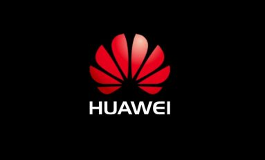 "[IP]: Druga edycja programu Huawei ""Seeds for the Future"""