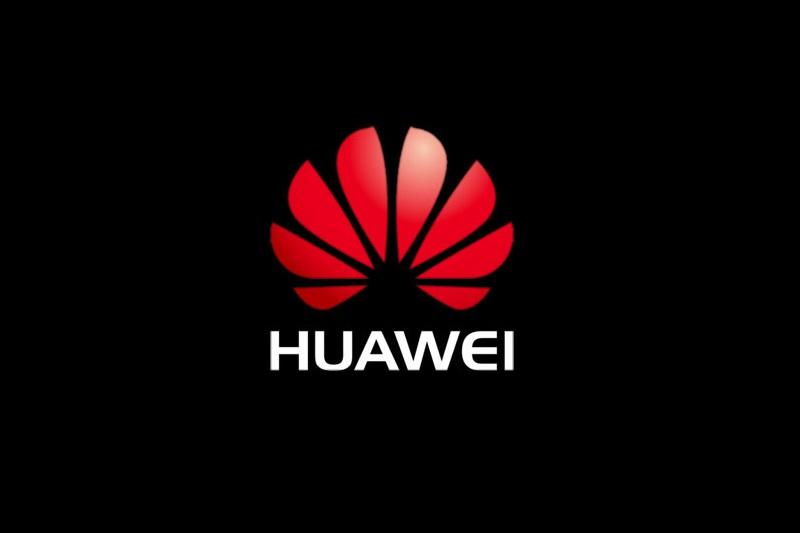 "[IP]: Druga edycja programu Huawei ""Seeds for the Future"""
