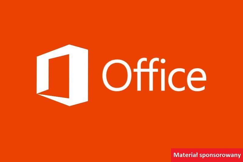 [IP]: Dlaczego warto zdecydować się na pakiet Office?