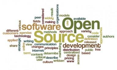 5 powodów dla, których powinniśmy zainteresować się wdrożeniem technologii Open Source w biznesie