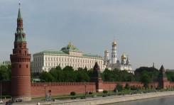 Rosja stworzy własny system mobillny
