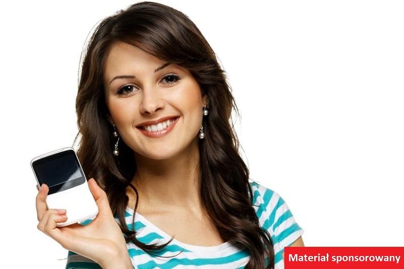 1 czerwca tuż tuż. Z jakiego smartfona ucieszy się kilkunastolatek?
