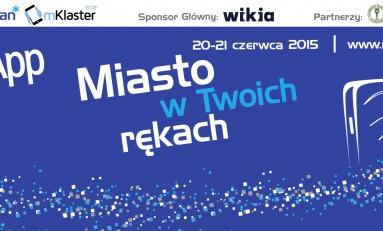 """[IP]: Poznań """"zmobilizuje"""" mieszkańców – już w ten weekend!"""