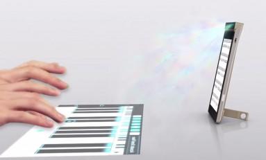 Lenovo Smart Cast – stary pomysł w nowym wydaniu