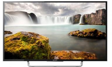 [IP]: Profesjonalne monitory z Androidem Sony LED Bravia