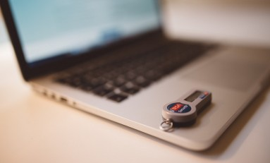 [IP]: Firmy z sektora MŚP są najbardziej narażone na wycieki poufnych danych