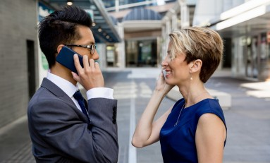 [IP]: Smartfony a koszty w firmie