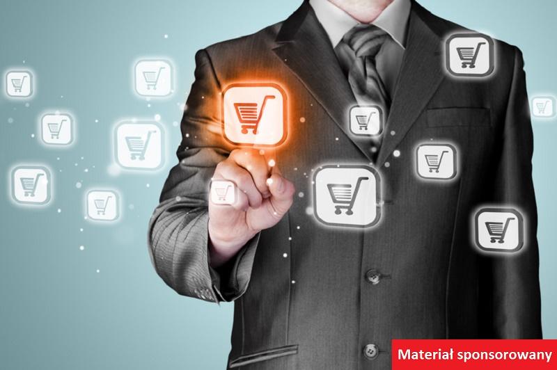 5 strategicznych elementów decydujących o sukcesie sklepu internetowego