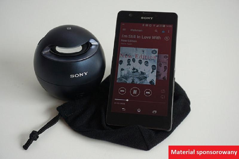 [IP]: Głośniki przenośne do smartfona – jakie kupić?