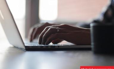[IP]: Marketing bezpośredni – prawda i mity