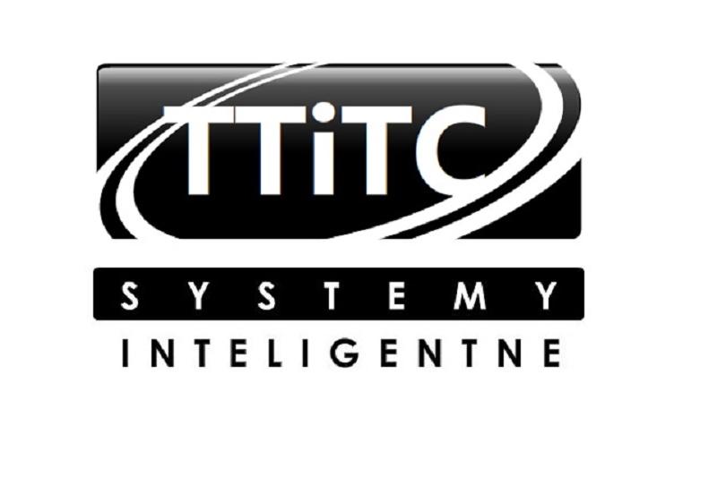 [IP]: Integracja systemów informatycznych szansą na optymalizację kosztów w małych i średnich firmach