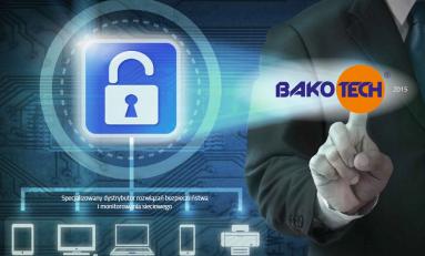 [IP]: Bakotech wprowadza rozwiązanie antyspamowe w modelu MSP
