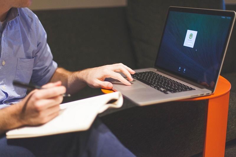 Trzy powody, dla których coraz więcej firm sięga po AdWords w kampaniach rekrutacyjnych