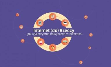 [IP]: Internet (do) Rzeczy