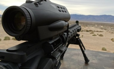 Inteligentna broń nie jest bezpieczna