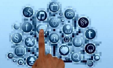 Obsługa klienta coraz bardziej mobilna