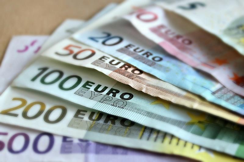 Z banków na całym świecie w 2016 roku skradzione zostaną miliony dolarów