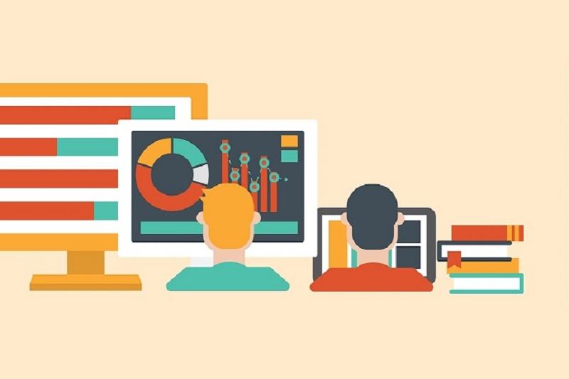 [IP]: Analiza danych w branży Retail – jak efektywnie zarządzać siecią sprzedaży?