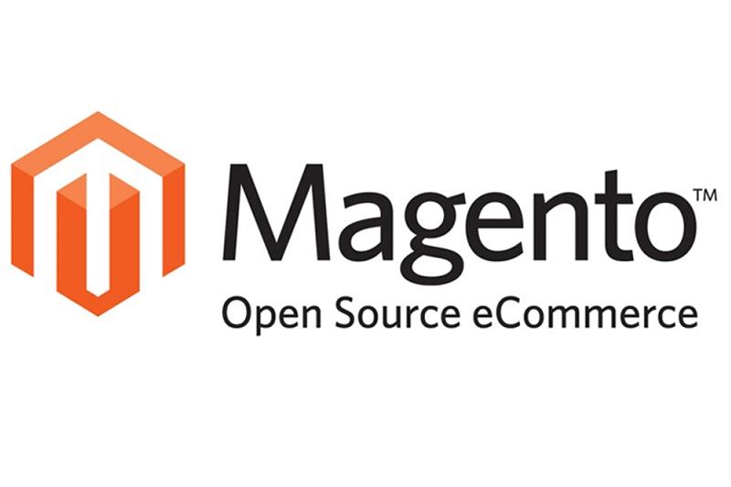 Magento – sklep dla najbardziej wymagających