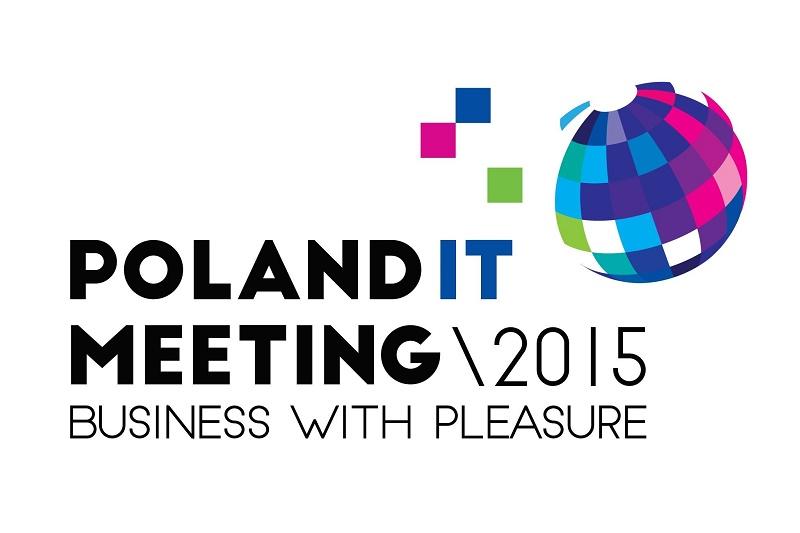 [IP]: Incom SA zaprasza specjalistów branży IT na Poland IT Meeting