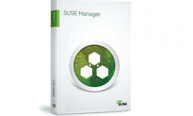 [IP]: SUSE Manager dostępny w publicznych chmurach