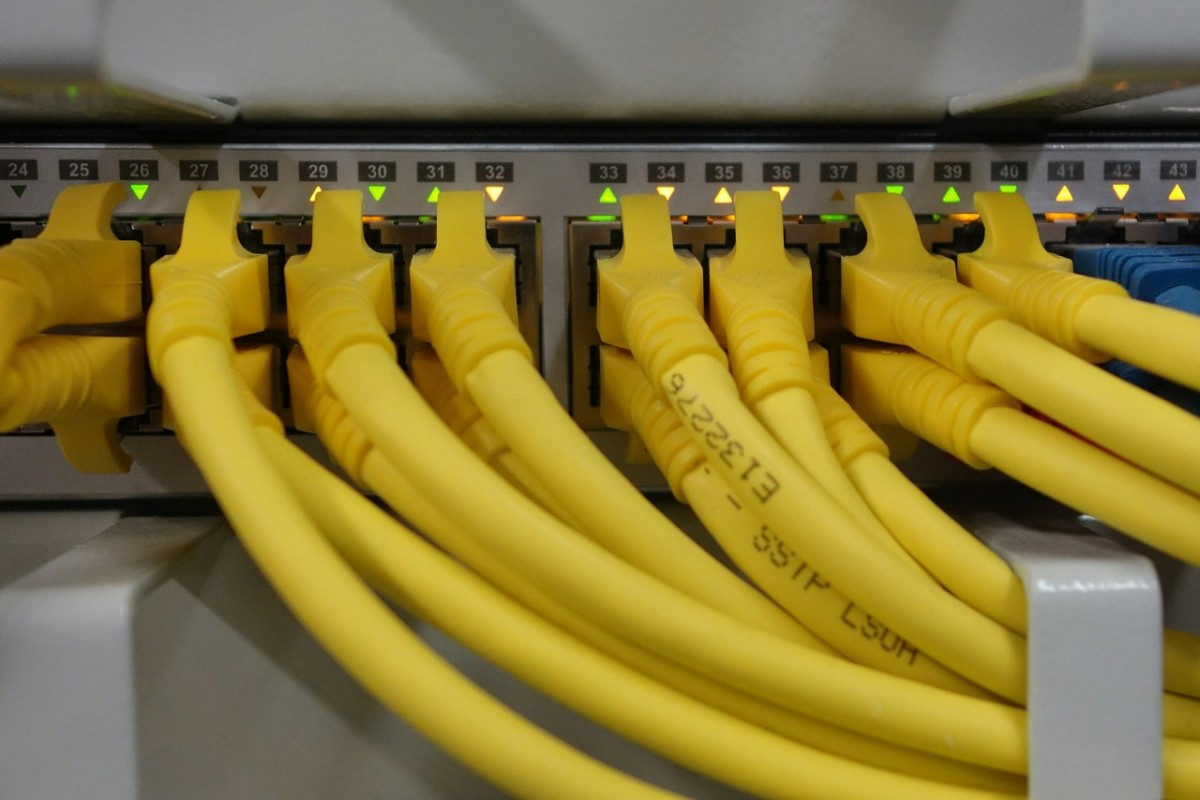 [IP]: Przełączniki 10GB z innowacyjnymi funkcjami od Netgear