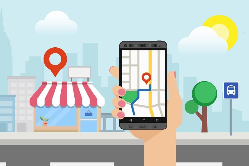 Mobile, omnichannel i… jak będziemy płacić online?