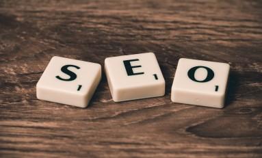 Czym jest zarządzanie reputacją w wyszukiwarkach?