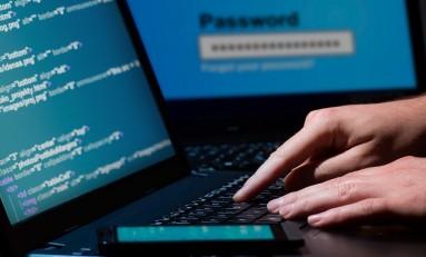 Co motywuje cyberprzestępców? Charakterystyka ataków DDoS