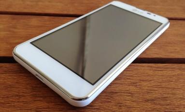 Korzystasz z urządzeń mobilnych? Wypróbuj chmurę!